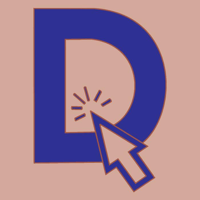 DigiBloq