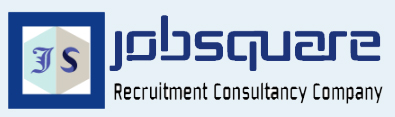 jobsquare-website-logo