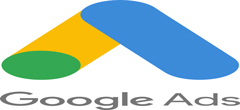 Google Adwords / PPC Advertising
