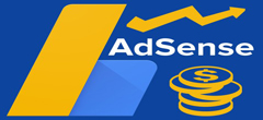 Making Money Via Adsense
